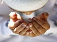 যে অপরাধে মানুষ