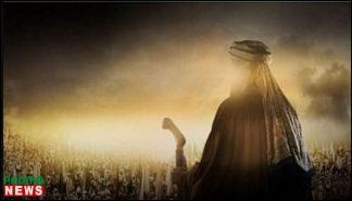 ইসলামের প্রথম খলিফা